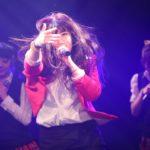 106熊野はる生誕祭_201013_0