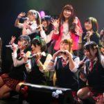 106熊野はる生誕祭_201013_4