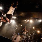 aizawaayaka_shuffle1025-113