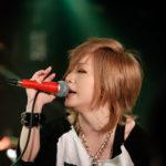 aizawaayaka_shuffle1025-115