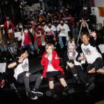 aizawaayaka_shuffle1025-121