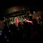 aizawaayaka_shuffle1025-124