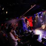 aizawaayaka_shuffle1025-133