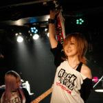 aizawaayaka_shuffle1025-45