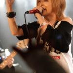 aizawaayaka_shuffle1025-49