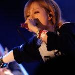 aizawaayaka_shuffle1025-81
