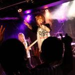 aizawaayaka_shuffle1025-91