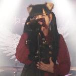 nekomimi_live03