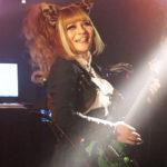 nekomimi_live04