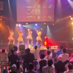 2020.11.17asiaワンマン_201119_140