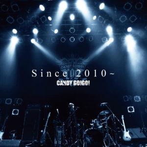 Since2010A