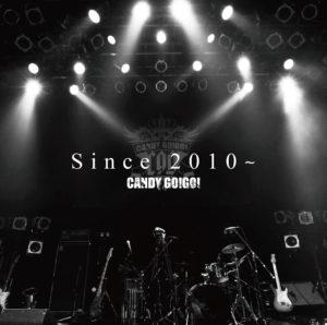 Since2010B