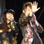 mayo&takahashi
