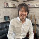 KENasanoFUJIKAWA_Interview210131