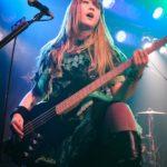 FullMooN Bass