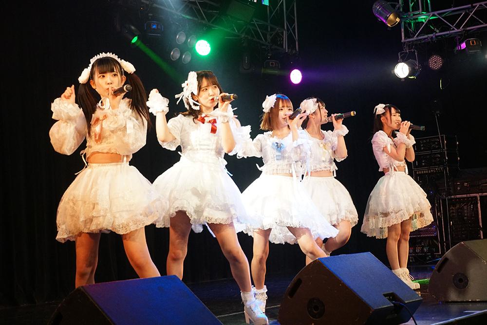 ニコニコ♡LOVERS (1)