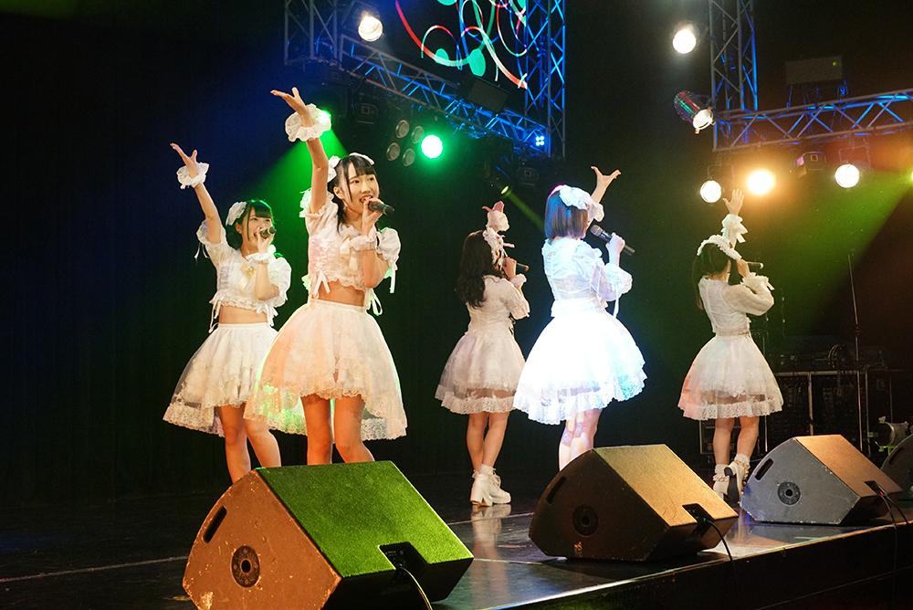 ニコニコ♡LOVERS (2)