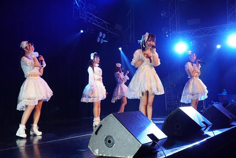 ニコニコ♡LOVERS (3)