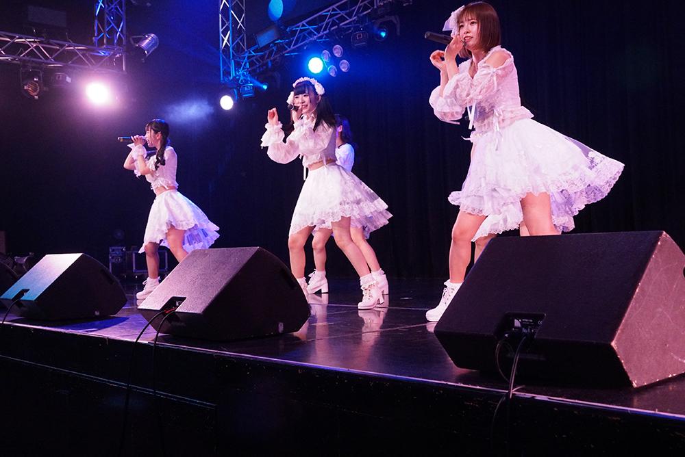 ニコニコ♡LOVERS (4)