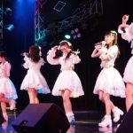 ニコニコ♡LOVERS (5)