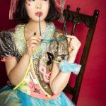 中村ピアノアーティスト写真