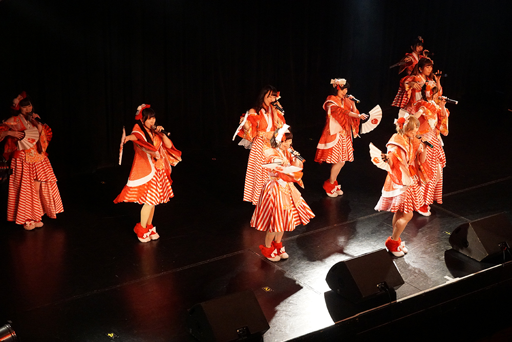 BANZAI JAPAN (1)