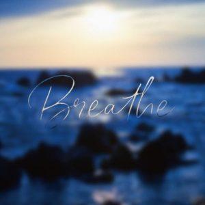 ray-Breathe_jkt