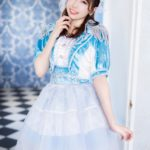 Sato_Manaka-hiki