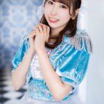 Sato_Manaka-yori