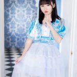 Sayama_Shiho-hiki