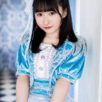 Sayama_Shiho-yori