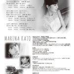 marina_A4_3_ol
