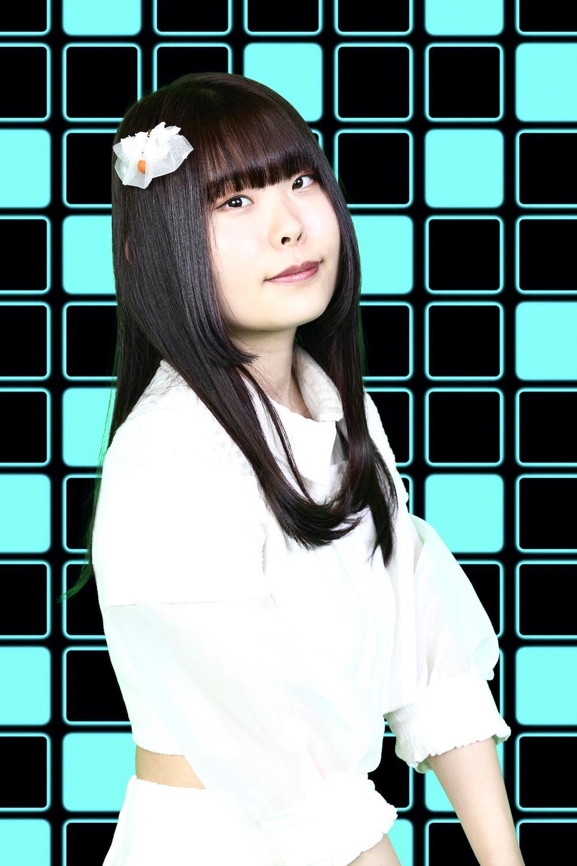 コンビニ推進アイドル